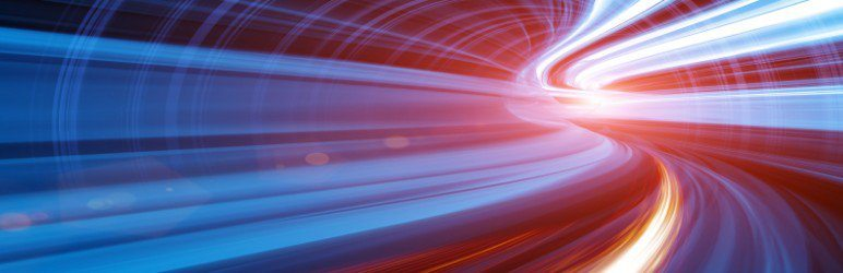 10 Plugins to Make WordPress Blazing Fast