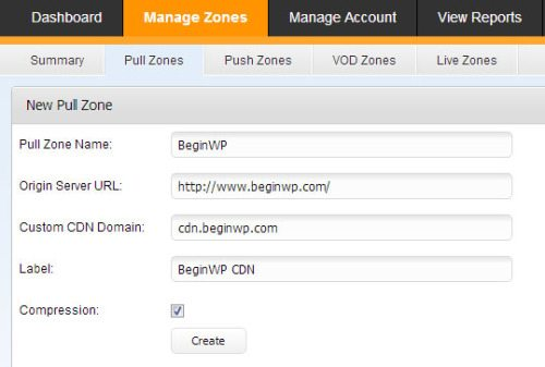 Easy Guide: How to Configure MaxCDN with WP Super Cache Plugin