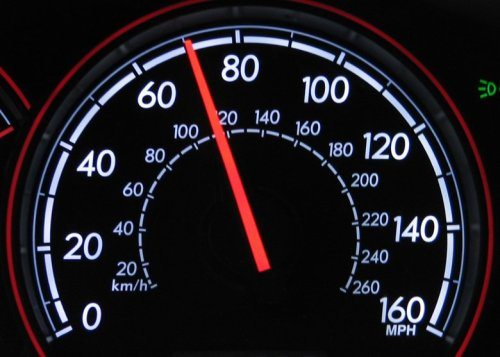 5 Caching Plugins to Speed Up Your WordPress Site