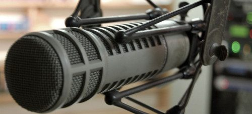 WordPress podcasts to keep an eye on