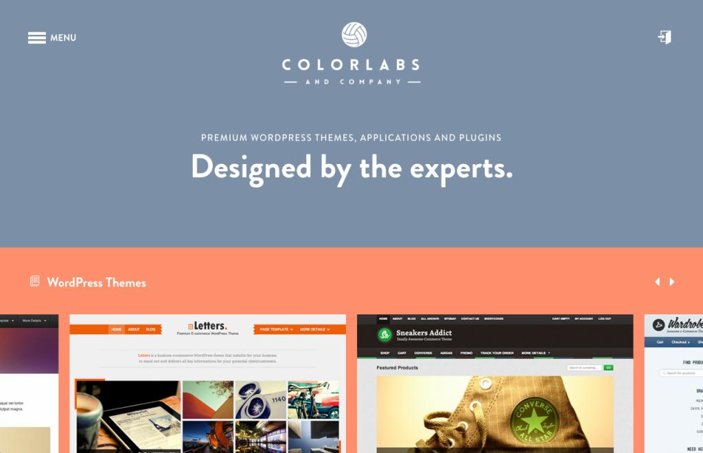 ColorLabs & Company