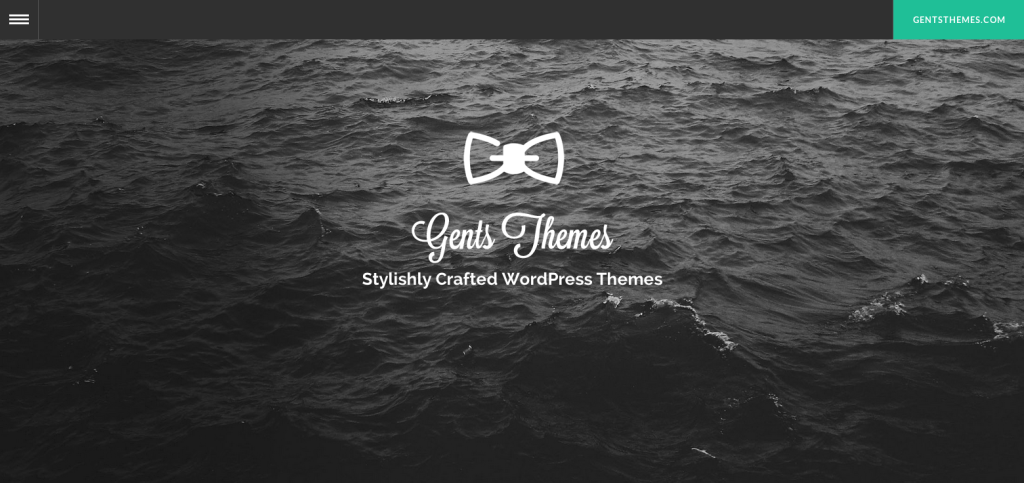 Gents Themes