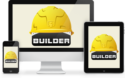 iThemes Builder – WordPress Theme Framework