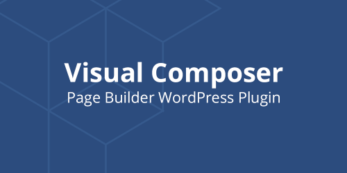 Visual Composer: A Guide To Drag & Drop Page Building