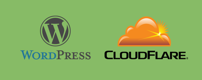 How to make CloudFlare supercharge your WordPress sites