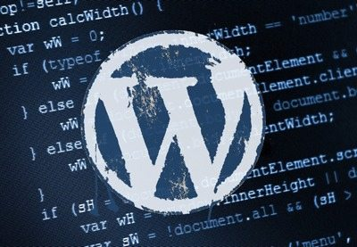 Options for SSL in WordPress