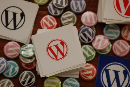 The WordPress Developer's Guide to Security: Updates