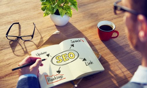 10 Most Important Functions of WordPress SEO by Yoast
