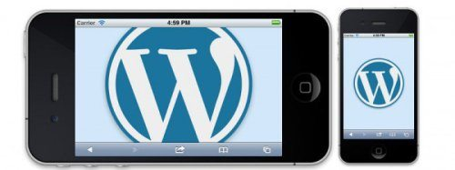6 Steps To Optimizing Your WordPress Site For Mobile Devices