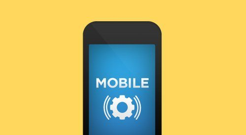 8 Effective Plugins for Optimizing Your WordPress Site for Mobile