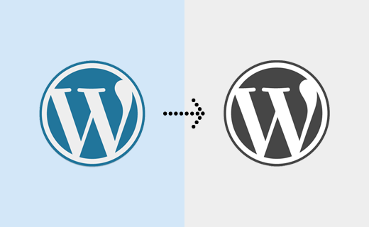 8 Reasons to Convert Your WordPress.com Blog to WordPress.org