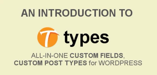 Best WordPress Plugins for Creating Custom Fields and Post Types