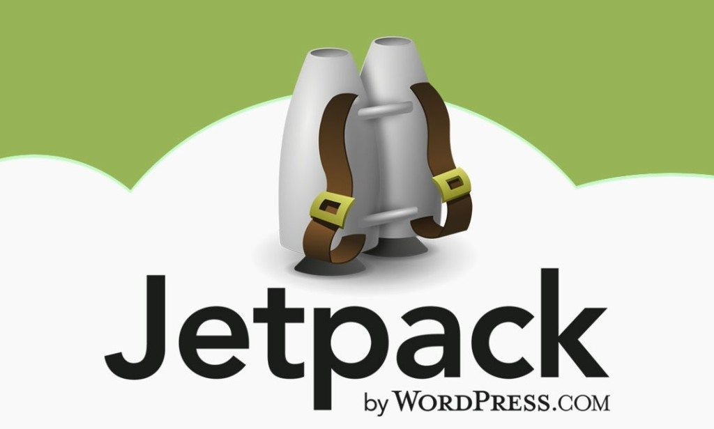 Displaying Your Popular Posts Using Jetpack