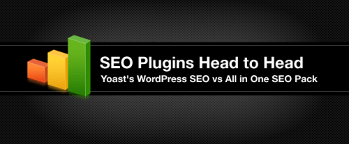 Head to Head: Yoast's WordPress SEO vs All in One SEO Pack