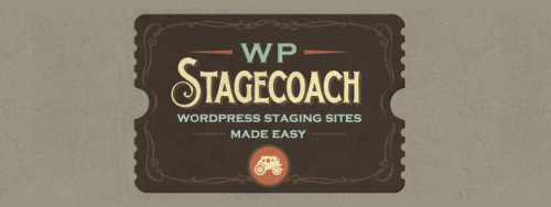 How To Create a WordPress Development Site: Staging Options & Plugins
