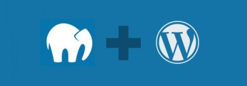 How to Install WordPress (and Multisite) Locally on Mac/OS X With MAMP