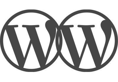 Install Multiple WordPress Plugins in Just a Few Clicks