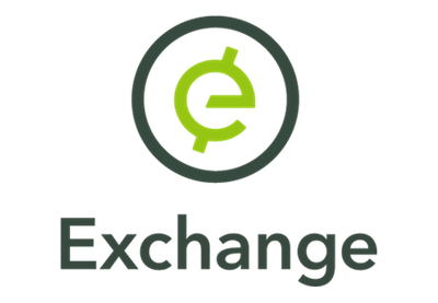 iThemes Exchange: An Introduction
