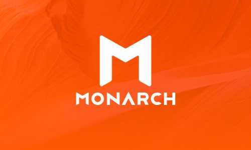Say Hello To Monarch, A Better Social Sharing Plugin For WordPress