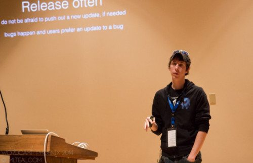 Shortcodes 101 for Plugin Developers