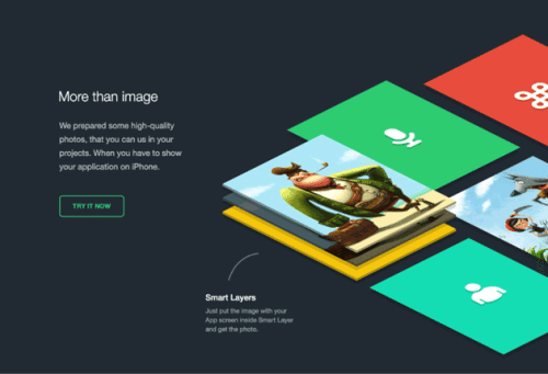 Startup Framework Review: A Highly Intuitive WordPress Theme Builder