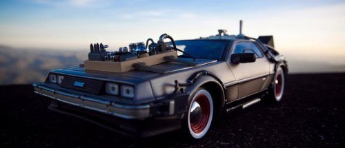 Time Machine Your WordPress Site: Back That Thang Up With Snapshot