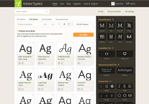 Top WordPress Custom Fonts Plugins Reviewed
