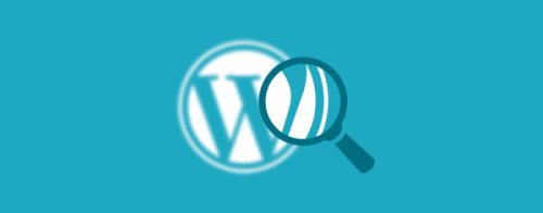 WordPress.org vs. WordPress.com: What Features Are You Missing?