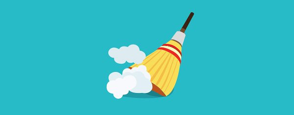Cleaning Up Your WordPress Database To Optimize Your Website's Performance