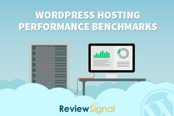 WordPress Hosting Performance Benchmarks (November 2014)