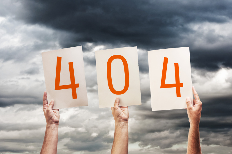 A Guide to 404 Errors and the Plugins to Fix Theme