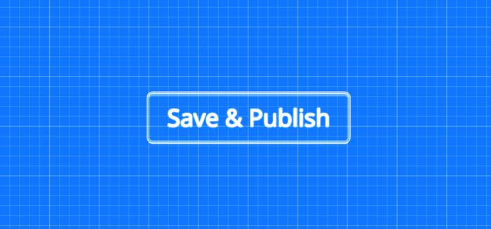 Custom controls for the WordPress Theme Customizer
