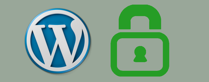 How to add SSL to Nginx WordPress Servers