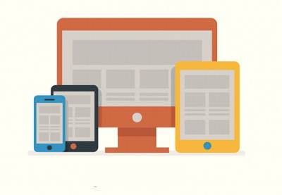 RWD: Not Just About Design – WordPress Can Help
