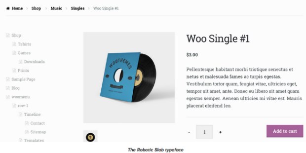 8 WooThemes Features You've Never Heard Of But Need to Use