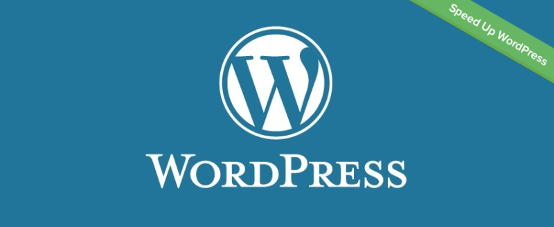 Diagnose admin-ajax.php Causing Slow Load Times in WordPress