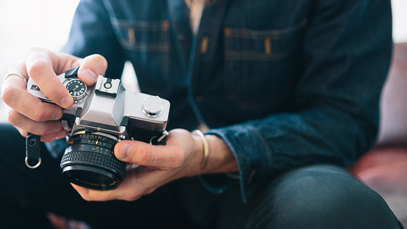 How To Optimize Images For WordPress, A Complete Guide