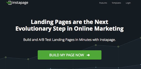 The 6 Best Free Tools for Building eCommerce Landing Pages