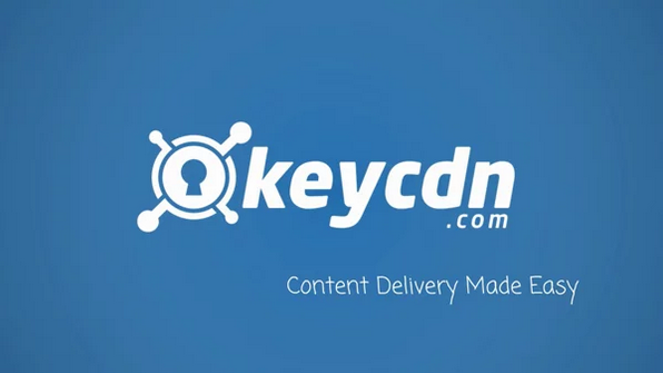 Accelerate Your Content Delivery With KeyCDN