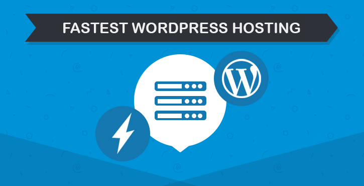 Fastest WordPress Hosting – Beginner's Guide to Finding One