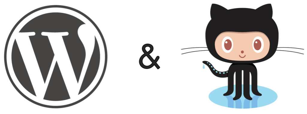 GitHub Updater 4.1 to Add Remote Installation for WordPress Plugins and Themes