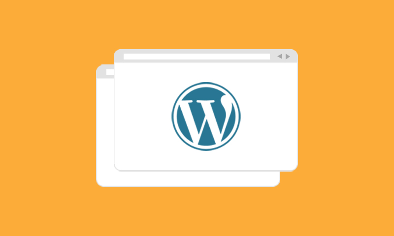 Learn How to Build A Website 10x Faster Using WordPress Premium Tools
