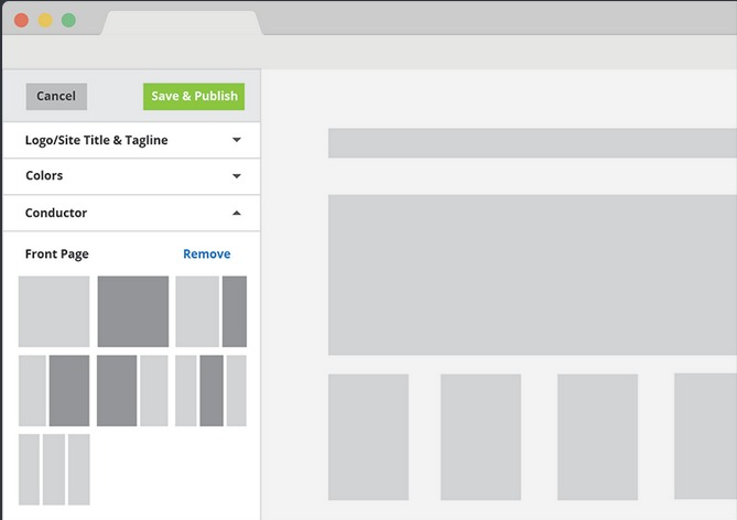 The Best Page Builder Plugins for WordPress