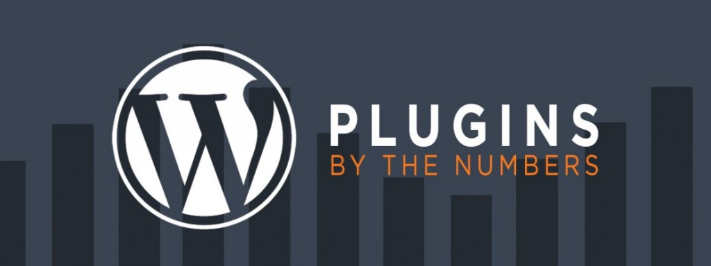 The most popular WordPress plugins