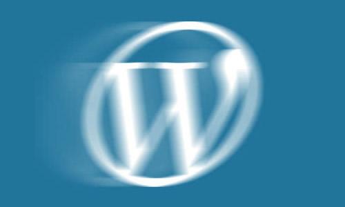 Using Plugins to Speed Up WordPress