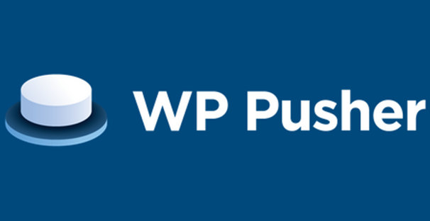 WP Pusher