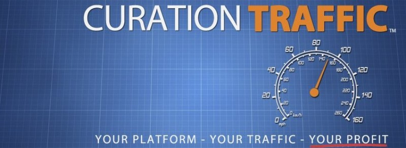 Best Curation Plugins for WordPress