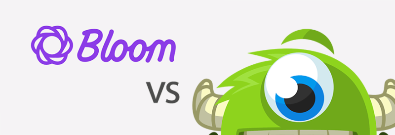 Bloom vs OptinMonster: Which is the Better Email Optin Form Plugin?