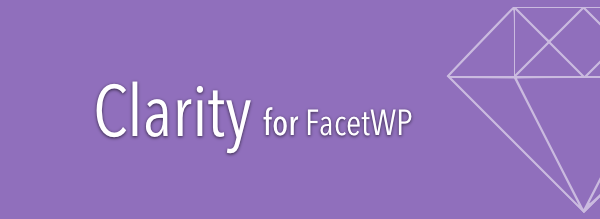 FacetWP Just Got Even More Awesome