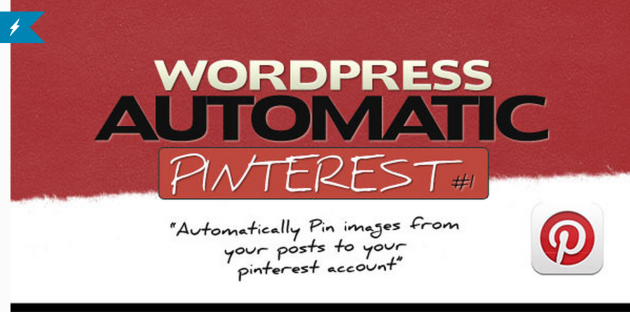How to Auto-Post from WordPress to Pinterest